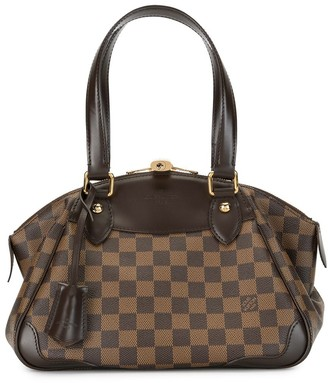 Louis Vuitton 2012 Verona PM handbag
