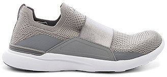 APL Athletic Propulsion Labs Techloom Bliss Sneaker