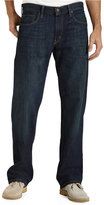 Levi's 569TM Loose Straight Fit Jeans