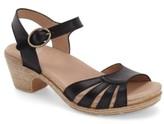 Dansko Women's 'Marlow' Sandal