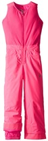 Spyder Bitsy Sweetart Pants (Toddler/Little Kids/Big Kids)