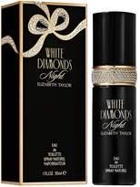 White Diamonds WHITE DIAMONDS Night EDT