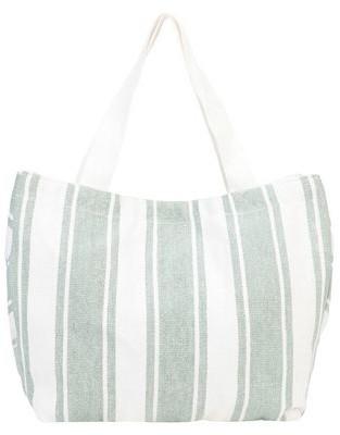 Seafolly Handbag