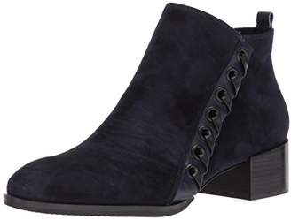 Donald J Pliner Women's Avea Ankle Boot