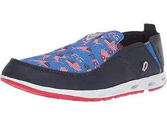 Columbia Men's Bahama Vent PFG Shoe (USA)