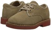 Polo Ralph Lauren Barton Oxford Boys Shoes