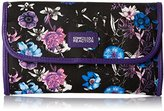 Kenneth Cole Reaction Hanging Travel Accessory Cosmetic Bag