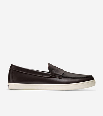 Cole Haan Hyannis Penny Loafer