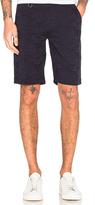 Publish Braedon Shorts