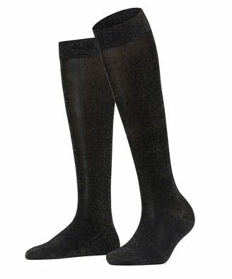 Falke Women's Shiny Socks