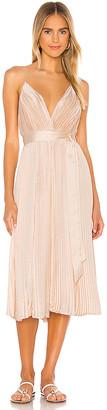 LPA Kinsley Dress