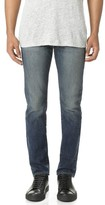 Baldwin Denim The 76 Slim Jeans