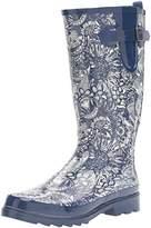 The Sak Women's Rhythm Rain Shoe,9 M US