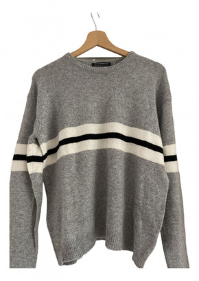 Brandy Melville Black Polyester Tops