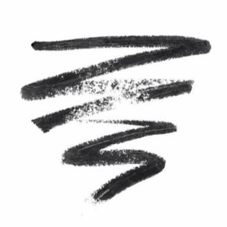 Pixi Endless Silky Eye Pen 1.2g (Various Shades) - Black Noir