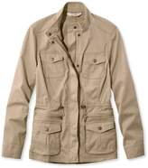L.L. Bean L.L.Bean Freeport Field Jacket
