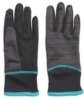 Isotoner Women's Performance Tech Gloves