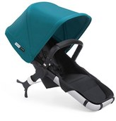 Bugaboo Infant Runner Seat For Runner Stroller
