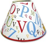 Trend Lab Dr. SeussTM ABC Lamp Shade