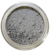 Amore Mio Cosmetics Shimmer Powder,2.5-Gram