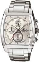 Casio Wrist watches - Item 58026611