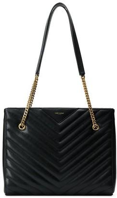 Saint Laurent Tribeca shoulder bag