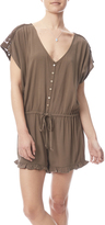 Others Follow Just A Dream Romper