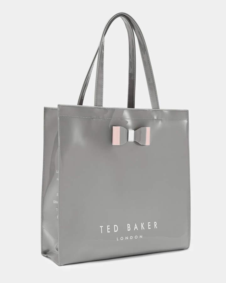 be3fced52 Ted Baker Large Wash Bag - ShopStyle