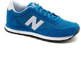 New Balance Men's 501 Running Shoes