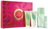 Elizabeth Arden Green Tea 100ml Eau de Toilette Fragrance Gift Set