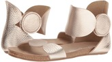 Pedro Garcia Joed Women's Sandals