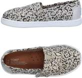 Toms Low-tops & sneakers - Item 11334449