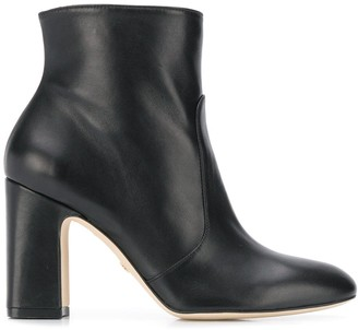Stuart Weitzman The Nell boots