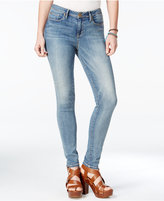 American Rag High-Waist Trudy Wash Skinny Jeans, Only at Macy's