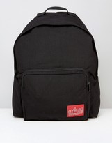 Manhattan Portage Big Apple Backpack