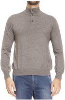 Fay Sweater Sweater Man