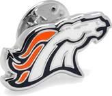 Cufflinks Inc. Denver Broncos Lapel Pin
