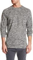 Zanerobe Flintlock Crew Neck Sweater