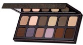 Laura Mercier Extreme Neutrals Eyeshadow Palette - No Color
