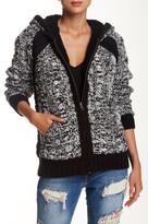 Volcom Kindred Sweater