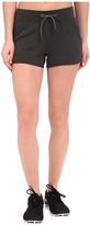 The North Face Slacker Shorts