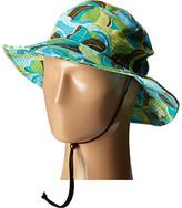 Pistil Tristan Sun Hat