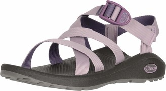 Chaco womens BANDED Z CLOUD Sport Sandal