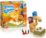 Mega Bleu Megableu Trickin Camel Game