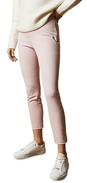 Ted Baker Cemelia Skinny Pants
