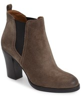Marc Fisher Women's 'Mallory' Chelsea Boot
