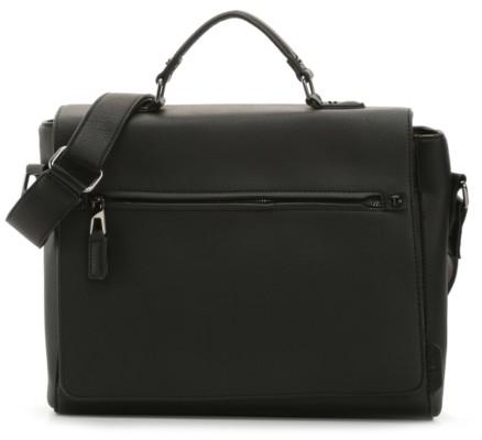 Aldo Saltillo Messenger Bag