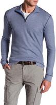 Vintage 1946 Lightweight Pullover Sweater