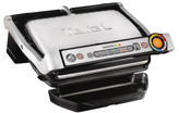 Tefal GC712 Optigrill +