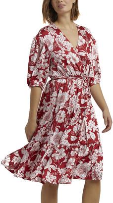 Rebecca Minkoff Mary Dress